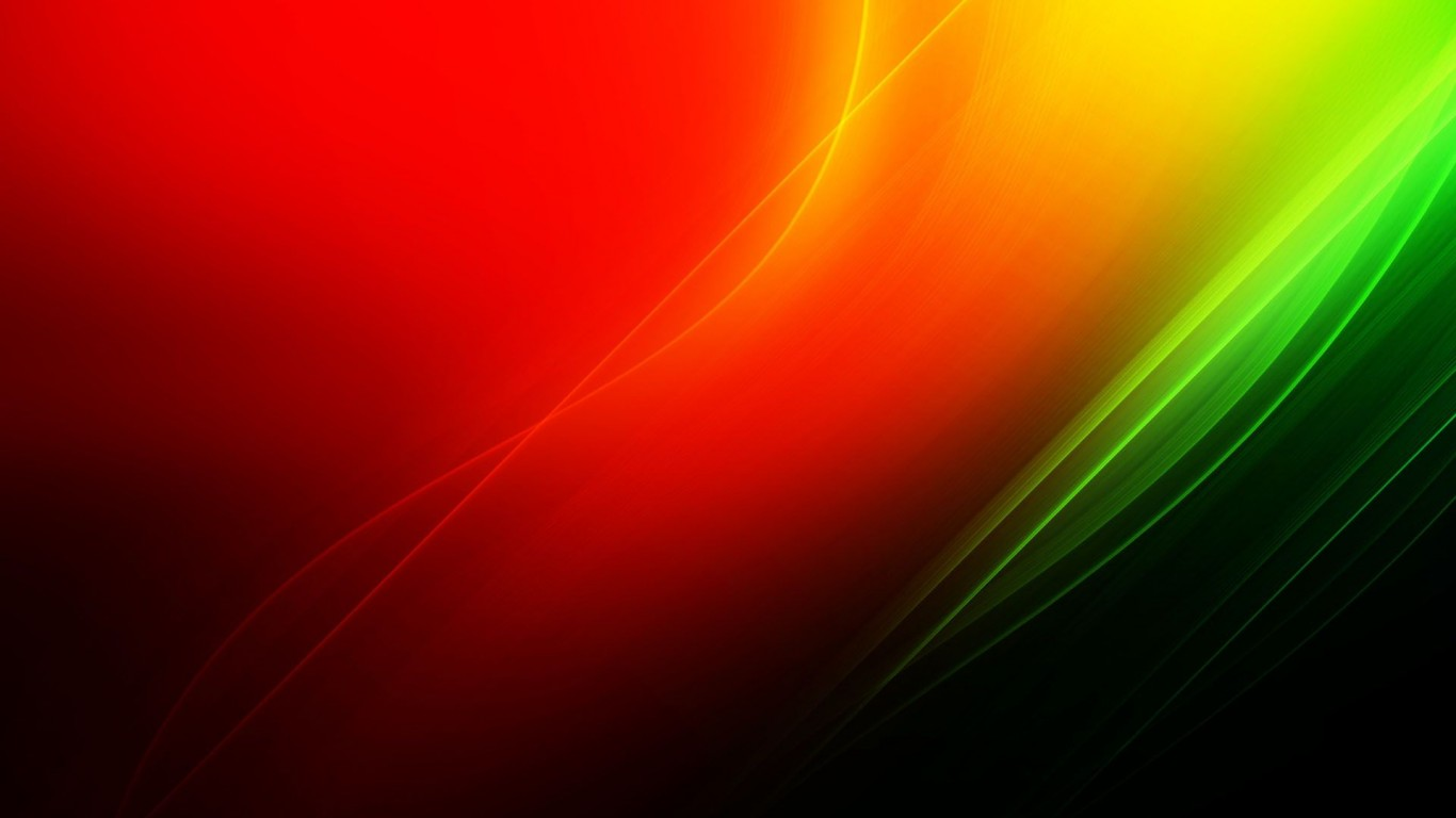 Colorful Background 01