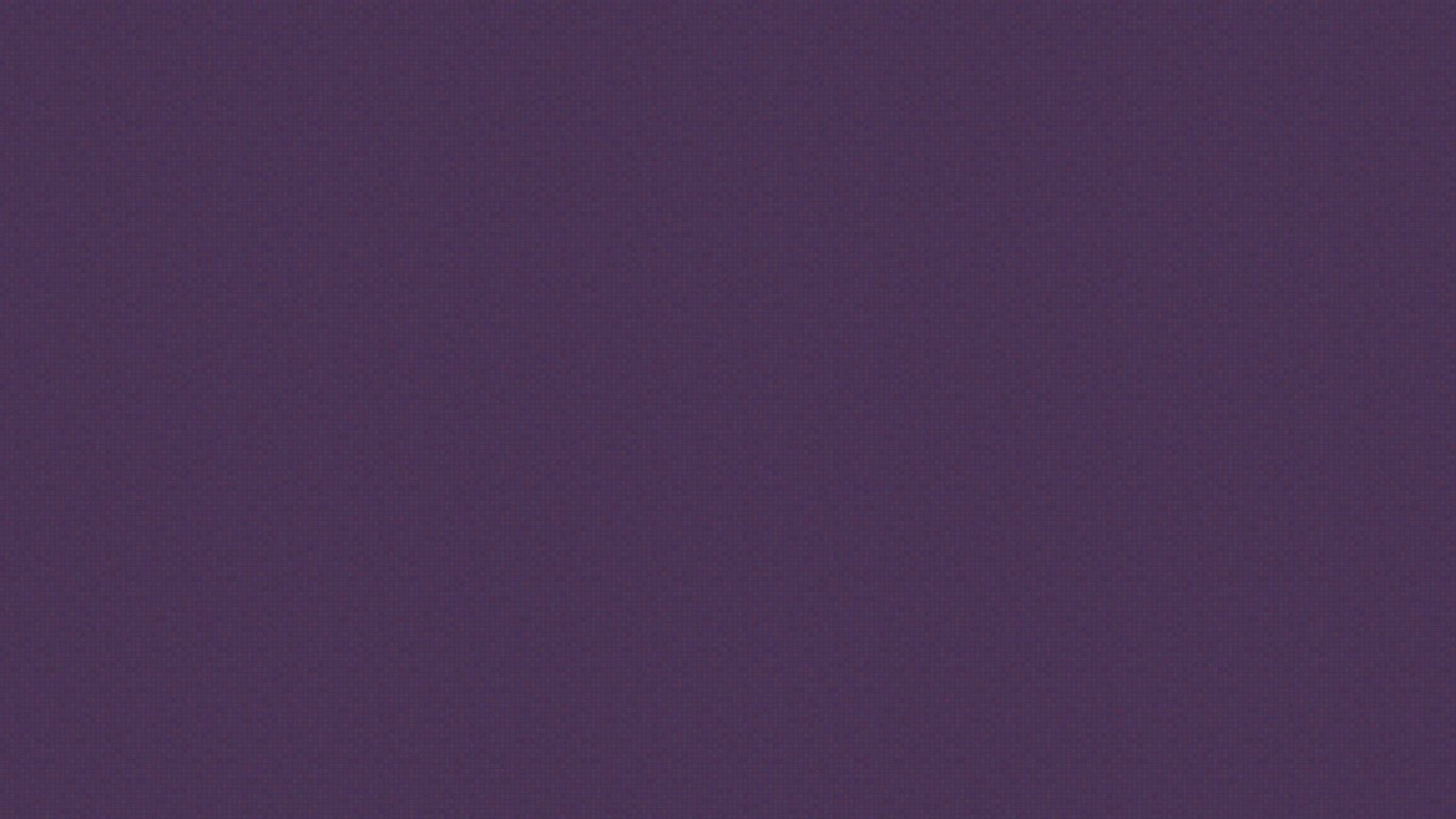Pixel Art Purple